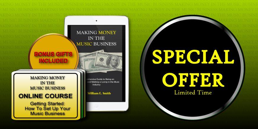 Making-Money-Ad-1-LTFB