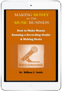 How to Make Money Running a Studio & Making Beats2