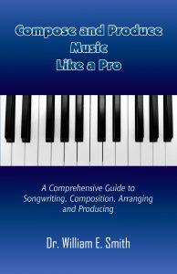 compose-cover3