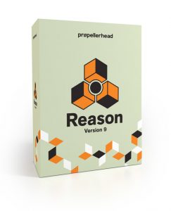 Reason Software